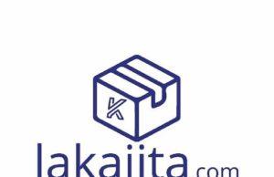 La Kajita, artículos de necesidad a domicilio.