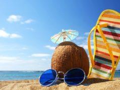 8 claves para disfrutar de las vacaciones