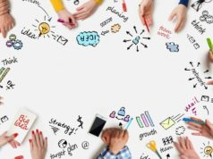 10 aplicaciones para emprendedores