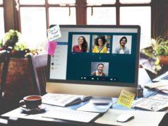 ¿Cómo monitorear a tus colaboradores en casa?