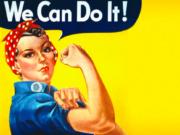 Cómo empoderar a la mujer en el mundo laboral