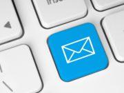 10 libros gratuitos sobre email marketing