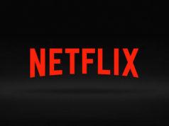 10 cosas que no sabías de Netflix
