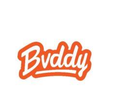 Bvddy, una cita deportiva a la distancia de un clic