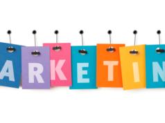 4 tipos de marketing para tu negocio