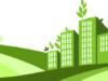 Haz que tu negocio sea sustentable