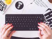 7 consejos para tu negocio digital