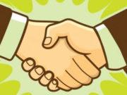 Cómo concretar una venta en 6 pasos