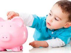 5 consejos para aprender finanzas desde pequeño