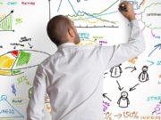 Cómo optimizar tu funnel de ventas