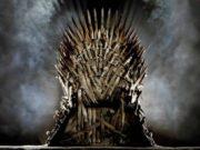 8 lecciones empresariales que nos deja Game of Thrones