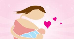 Culmina la Semana Mundial de la Lactancia Materna