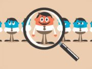 10 pasos para para crear tu marca personal