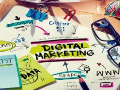 4 tips de marketing
