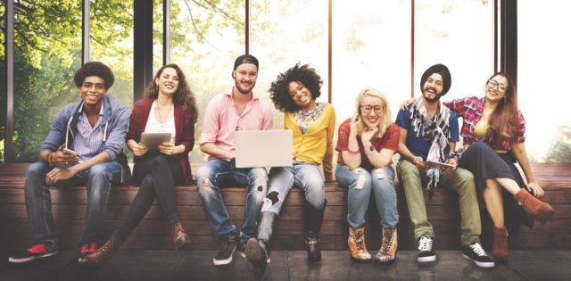 Trabaja con un Millennial y no fracases en el intento