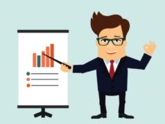 10 pasos para hacer presentaciones exitosas
