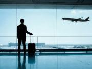 4 recomendaciones a la hora de hacer un viaje de negocios