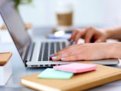 Aprende cómo lograr una estrategia de contenido exitosa