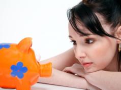 5 consejos para no ser esclavo del dinero