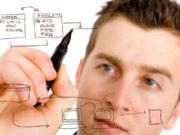 5 errores típicos de los emprendedores
