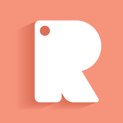 Retiqueta, un app para comprar ropa de segunda