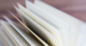 10 libros para entender las finanzas