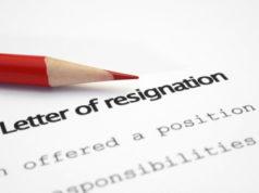 6 tips para disminuir las renuncias en tu empresa