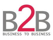 Tips para una buena comunicación B2B
