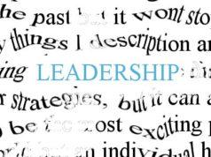 6 características de liderazgo en la era digital