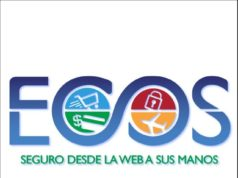 ECOS, un nuevo concepto de compra online