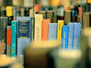 4 libros que han impactado a grandes líderes