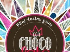 ConChocolate, emprender con el mejor cacao