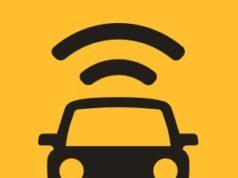 Easy Taxi: tu taxi, más fácil