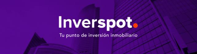 Inverspot