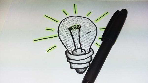 Tips para marketing de principiantes
