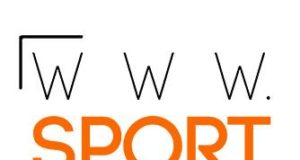 Sportrooms