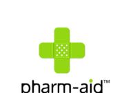 Pharm-Aid