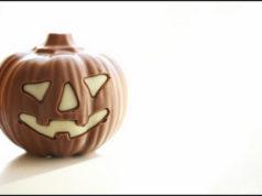 adaptar Halloween a tu Marketing
