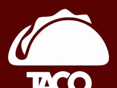 TacoCerca