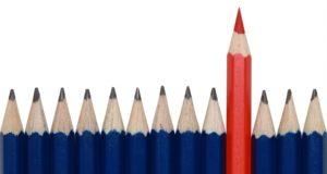 8 pasos para el liderazgo