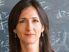 Nuevas 'subvenciones a genios' de la Fundación MacArthur
