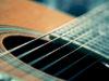 12 canciones para aprender inglés