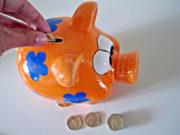 4 cosas que hacer con tus ahorros