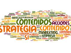 ¿Cómo beneficia el marketing de contenidos a una empresa pequeña?