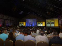 Universidad Mercado Libre reunió a más de 1000 emprendedores