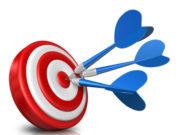 cómo determinar el target de tu negocio