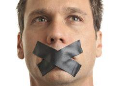 7 momentos en los que como jefe debes callar