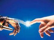 ¿Es la tecnología un enemigo potencial para los profesionales de Marketing?