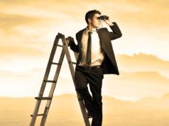 Cómo buscar perfiles de trabajo en las redes sociales
