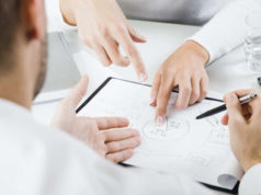 5 tips para financiar tu negocio